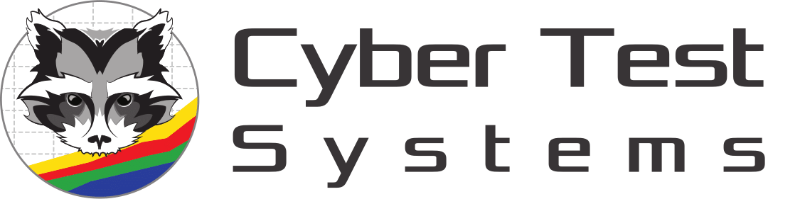 Cyber Test Systems