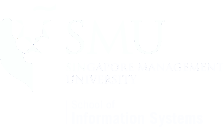 SMU School of Information Systems