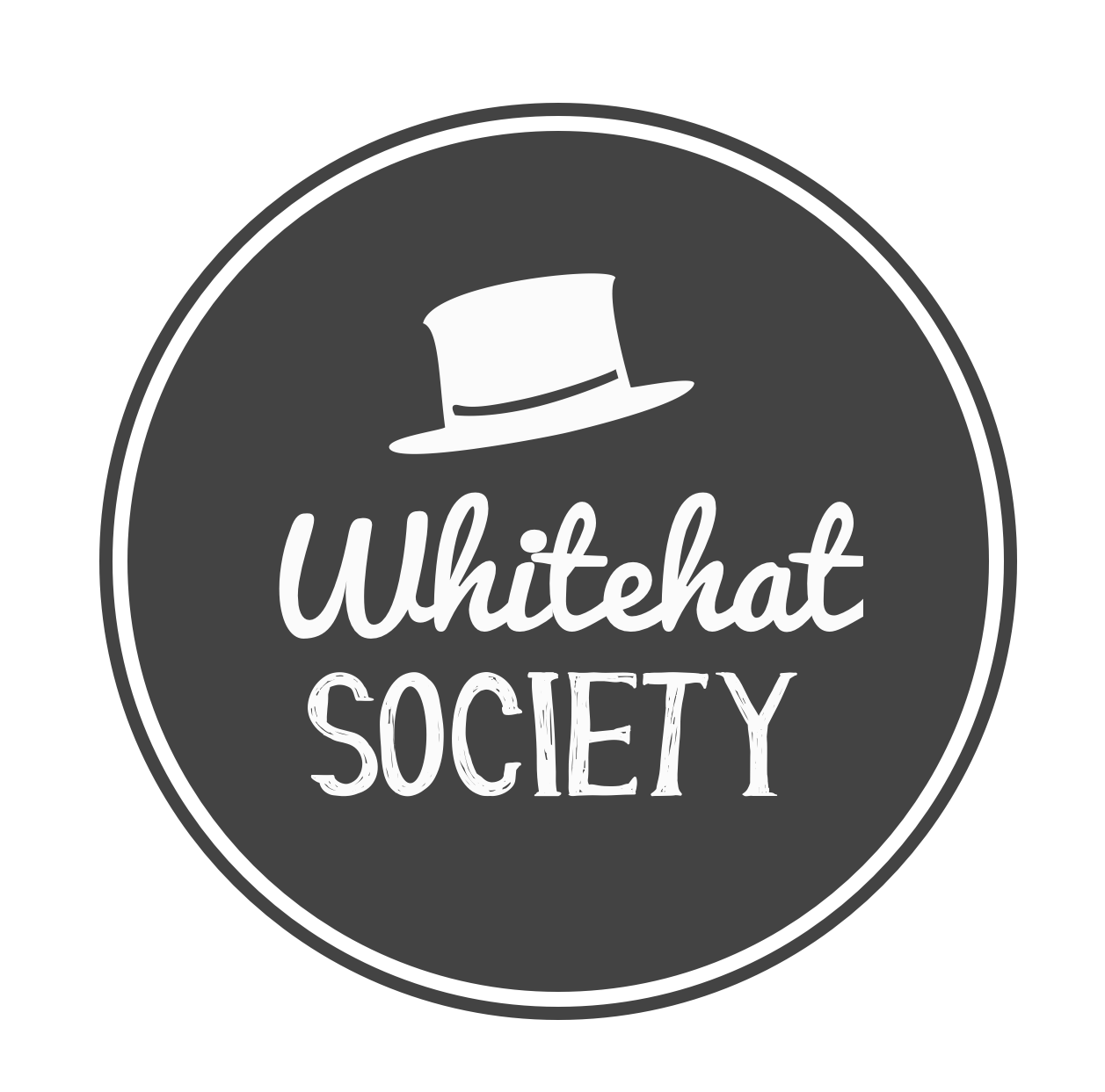 SMU Whitehats Society